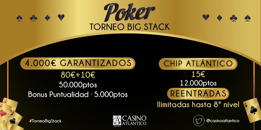 Unique casino español