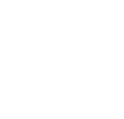 vermut-CA-14h